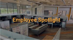 netfor's employee spotlight